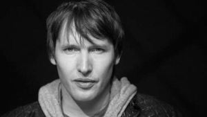 james blunt seibella